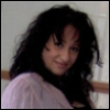 mi_ternura userpic