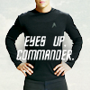 immortalis_: eyesUpCommander