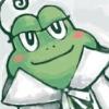 shamanfrog userpic