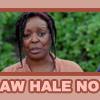 aw hale no