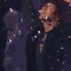 Yesung - Celebrate / confetti