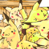 (Pikachu) DERP