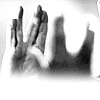Lorraine: star trek 09: llap hands by awakencordy