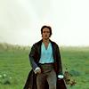 film; pride and prejudice; darcy