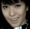 ashieyu66 userpic