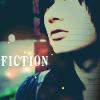ryutaoru - it's fiction