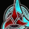 badge1, Klingon