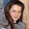 gaerel userpic