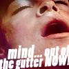 charlies_dragon: ST2009 - Kirk - gutter!mind