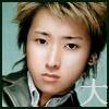 Oono Satoshi