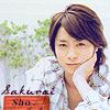 sho_heart userpic