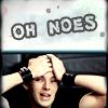 Eltea: Jethro - Oh noes