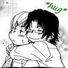 makichan5: Natsu x Takei