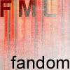 FML: Fandom Edition