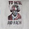 music\\bach
