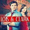 Beck: SV - Clark & Lois