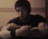 joe_says userpic