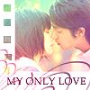 garasu_dama userpic
