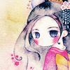 shigures_hsgirl userpic