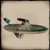 Jessikast: Star Trek - Enterprise (TOS)