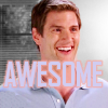 Barbara: Chuck - Awesome