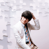 Tori: kimbum_scratch