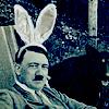 Hitler Bunny