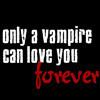 blood_n_poetry userpic