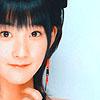 mikufwah userpic