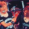 south17: Reita&Ruki--> [ab]normal