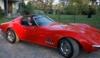 Corvette Pic