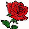 lydia_diane userpic