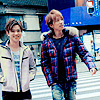 alchemy_of_yaoi: koyashige walk