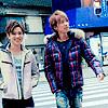 koyashige walk