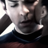 idea_of_sarcasm: spock uhura