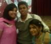 hash_sashagal userpic