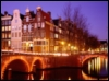 MC_Jane: amsterdam
