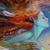 spirit_dreaming userpic