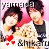 kimy06: yamahiakru_kimy06-love