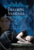 Dreaming Anastasia new cover