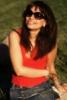 anna_solovyova userpic