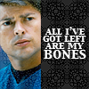 smiley_b: trek09_bones