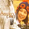 sauko_eu userpic