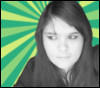 saveyrgrace userpic