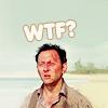 Watson: Lost: Ben-WTF?