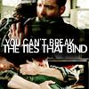 brigid_tanner: boys-ties that bind hug