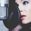 Marie: Bill - Sing