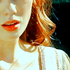 ungifted_one userpic