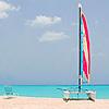 экзотика, карибы, путешествия