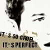cruel perfect